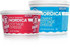 cottage_cheese